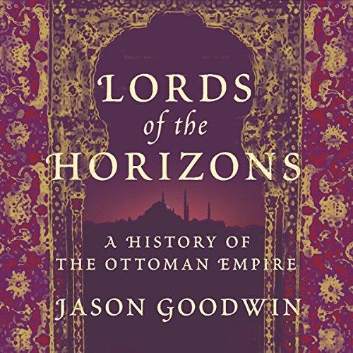 The ottoman world jason goodwin category archives the ottoman world fandeluxe Choice Image